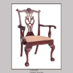 three_shell_arm_chair_lrg