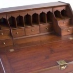 De-Mystifying Secret Drawers: part 2